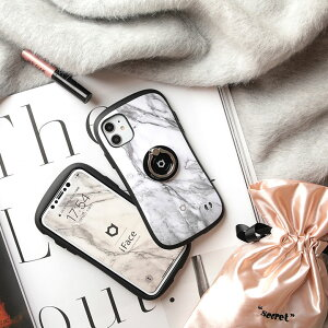 【公式】iFaceリングスマホリングFingerRingHolderインナータイプスキニータイプ【シンプルかわいい可愛いアイフェイススマホ落下防止タブレットスマートフォンリングホルダーブランドおしゃれ韓国360度人気ブランドホールドリング携帯リング】