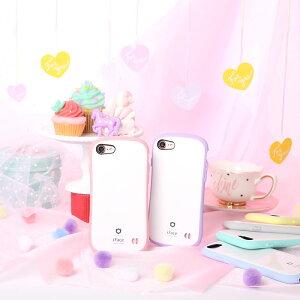 iphone11ケースiPhone11Proiphone11ProMaxケースiFaceFirstClassStandardpastelsenseMetallic【アイフェイス新型iphone2019iphoneケースiフェイス5.8インチ6.5インチ6.1インチアイフィエスiphoneイレブン】