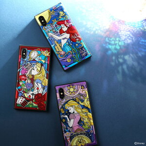 iphone 11 xs ケース iphone11 i...