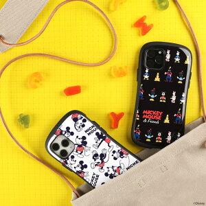 iphoneiPhone11Proiphone11ケースディズニーiFaceFirstClass【キャラスマホケースアイフェイスアイフォン11ケースアイフォン11proアイフォンイレブンイレブン耐衝撃iphoneケースペアカップルアイフォン11プロDinneyグッズアリエル】
