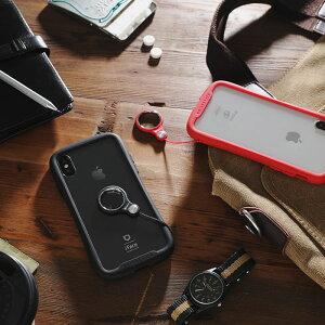 HandLinkerPuttoベアリング携帯ストラップ【リングストラップ落下防止ストラップスマホリングスマートフォンスマホiphone携帯ハンドリンカープットブランドおしゃれかわいいリングスマートフォンアンドロイドandroid可愛いピンクパステルゆめかわ】
