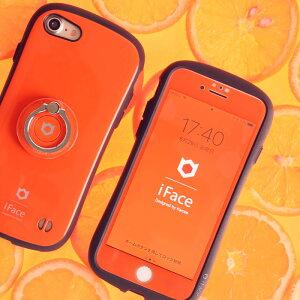 【公式】iFace保証付きiphone8iphoneSE第2世代se2ケースiphone7iphone6siphone6iFaceFirstClassStandard【スマホケースアイフェイスアイフォン8ケースアイフォン7アイフォン8SEハードケーススタンダードiphoneケース韓国携帯ケース携帯カバー】