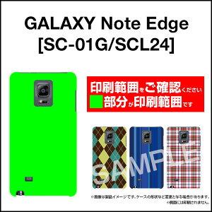 sc-01g-scl24