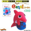 Cornell dolphin