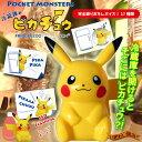 Pikachu fridgee01