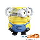 【即納】 Bello! ミニオン ボブ