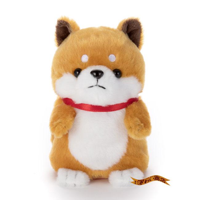 モノマネどうぶつMimicryPetミミクリーペット(和犬)