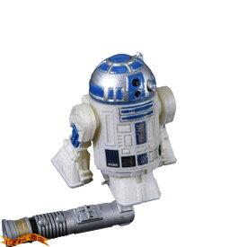 【即納】 スターウォーズ ナノドロイド R2-D2 STAR WARS 【★1★】