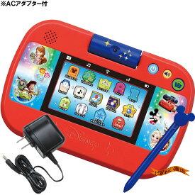 【★専用アダプターTYPE5&特典専用バッグセット★】カメラで遊んで学べる!マジックタブレット