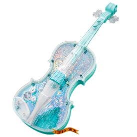 ディズニー/Disney ライト&オーケストラ バイオリン ブルー