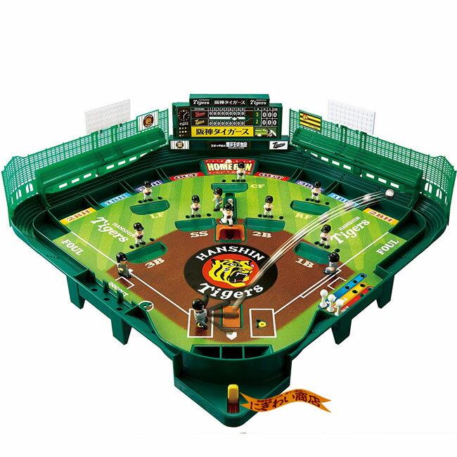 野球盤3Dエース スタンダード 阪神タイガース (60周年記念モデル)