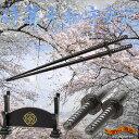 Samurai chop yama01