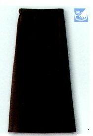 ブラックフォーマル 夏・着・楽スカート V4-79410