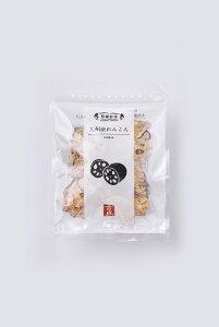 7160091-ko 乾燥野菜 九州産れんこん 30g【吉良食品】【1〜2個はメール便対応可】