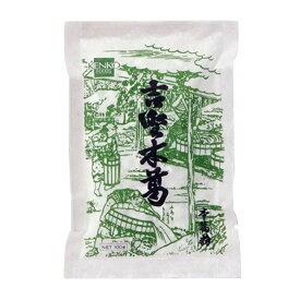 1002313-kf 吉野本葛(本葛粉) 100g【健康フーズ】