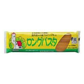 2021057-msos ロングパスタ 300g【桜井食品】