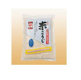 乾燥米こうじ 300g【ますやみそ】【1〜2個はメール便対応可】