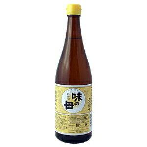 味の母(みりんタイプ)720ml【味の一醸造】