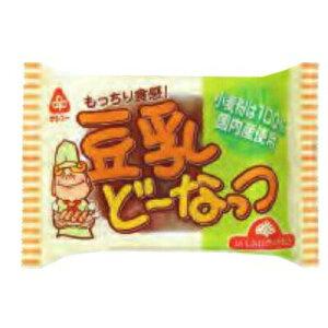 2032869-ms 豆乳どーなっつ 72g【サンコー】