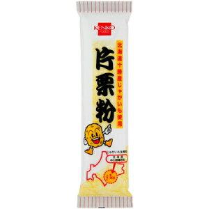 片栗粉 200g【健康フーズ】