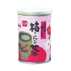 【健康フーズ】梅昆布茶80g