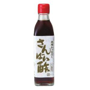 【丸正酢醸造元】さんばい酢300ml