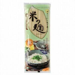 4140126-sk 米の麺 180g【自然芋そば】