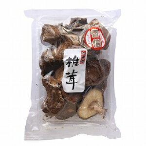 九州産椎茸 香信 80g【信栄】
