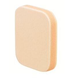 カバーマーク化粧品シルキー フィット スポンジ 3個セット