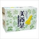 美養茶 (2g×2包)×30袋