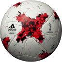 クラサバ 試合球 【adidas アディダス】サッカーボール5号球af5200