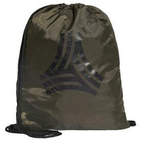 e343b6fab1 楽天市場 tango adidas(スポーツバッグ スポーツウェア・アクセサリー ...