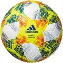 FIFA女子ワールドカップ2019 試合球レプリカ コネクト19 コンペティション 【adidas|アディダス】サッカーボール5号…