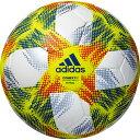 FIFA女子ワールドカップ2019 試合球レプリカ コネクト19 フットサル 【adidas|アディダス】フットサルボール3号球aff…