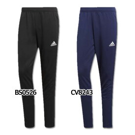 CONDIVO18 FITKNIT トレーニングパンツ 【adidas|アディダス】サッカーフットサルウェアーdju99