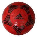 タンゴ フットサル レッド 【adidas|アディダス】フットサルボール4号球aff4631r