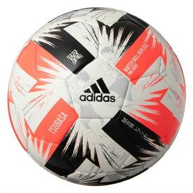 2020年FIFA主要大会 公式試合球レプリカ ツバサ プロ キッズ スペシャルエディション 【adidas|アディダス】サッカーボール4号球af418