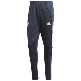 ユベントス トレーニングパンツ レジェンドインク 【adidas|アディダス】クラブチームウェアーipc52-fr4272