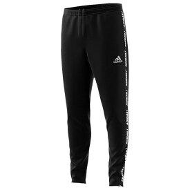 TIRO19 FITKNIT トレーニングパンツ ブラック 【adidas|アディダス】サッカーフットサルウェアー47975-gh6630