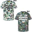 BomBRコラボ Tシャツ 【ATHLETA|アスレタ】サッカーフットサルウェアーbr0138
