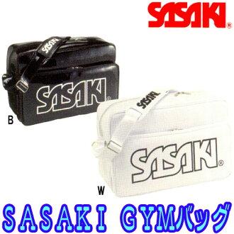 SASAKI GYM包SB-20佐佐木器械体操用品h_sasaki_sb-20