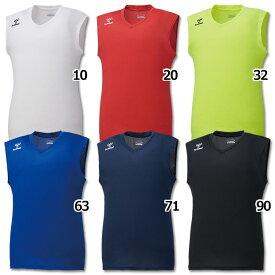 ジュニア つめたインナーシャツ plus 【hummel ヒュンメル】サッカーフットサルジュニアウェアーhjp5028
