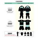 LUZ e SOMBRA 2021 ジュニア福袋 STANDARD PACK 【LUZ e SOMBRA|ルースイソンブラ】サッカーフットサルウェアーf220-…