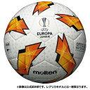 UEFAヨーロッパリーグ 18-19 グループステージ 公式試合球 レプリカ 【molten|モルテン】サッカーボール5号球f5u4000…