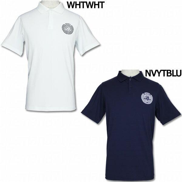 SWICHING 半袖ポロシャツ 【BUENA VISTA DEPORTE|ブエナビスタデポルテ】サッカーフットサルウェアーbdct-0021