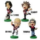 UNION☆STARS Vol.3 ジャイアントキリング サッカーフットサルアクセサリーus-gk-03