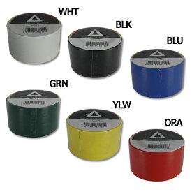 AMO ソックステープ 38mm サッカーフットサル用品matchtape38