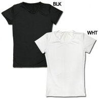 Kemari87オリジナル丸首半袖インナーシャツサッカーフットサルウェアーyk-104