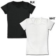 ジュニアKemari87オリジナル半袖丸首インナーシャツサッカーフットサルジュニアウェアーyk-104j