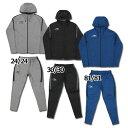 トレスウェットスーツ 【PENALTY|ペナルティ】サッカーフットサルウェアーpt0100-pt0101